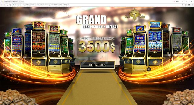 lgnd.grand-casino6.com pop-ups