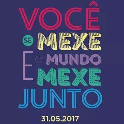 Prefeitura de Registro-SP prepara programação especial para o Dia do Desafio nesta quarta-feira, 31/05