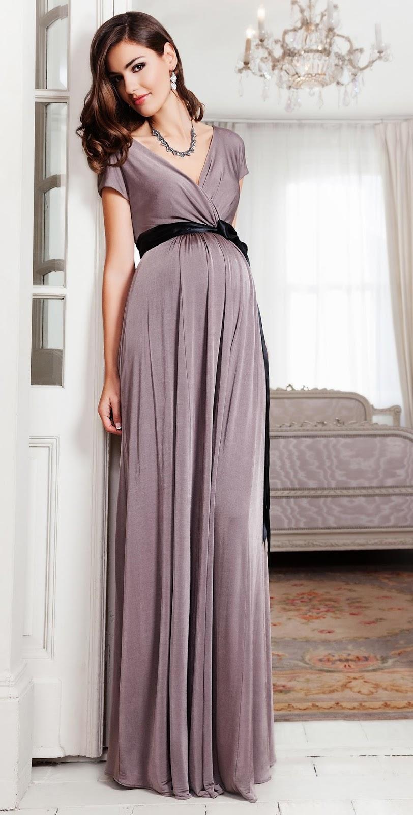2acfd6a6cd Bladośliwkowa sukienka.. mmm! Available at  Tiffany Rose