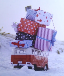Kerst_Pinterest