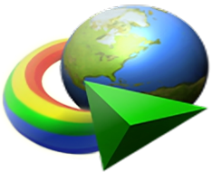 تحميل برنامج Internet Download Manager