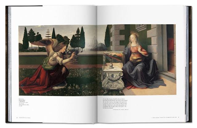 Leonardo da Vinci. Obra pictórica completa 2