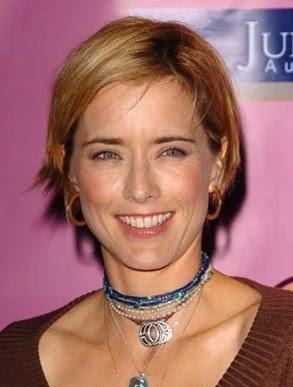 model gaya rambut pendek wanita tahun 2005