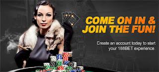 24win Live Casino Black Jack