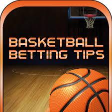 today-sure-basketball-tips-7-may-2018