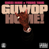 Gucci Mane (Ft. Young Thug) – Guwop Home
