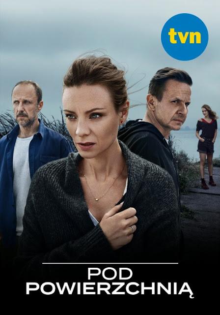 https://www.filmweb.pl/serial/Pod+powierzchni%C4%85-2018-810069