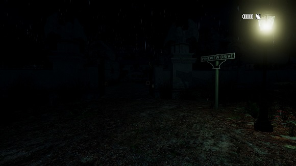 pineview-drive-homeless-pc-screenshot-www.ovagames.com-1