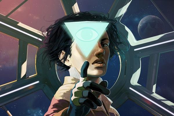 [Προσφορά από Humble Bundle] Tacoma - Ένα sci-fi παιχνίδι από τους δημιουργούς του υπέροχου Gone Home