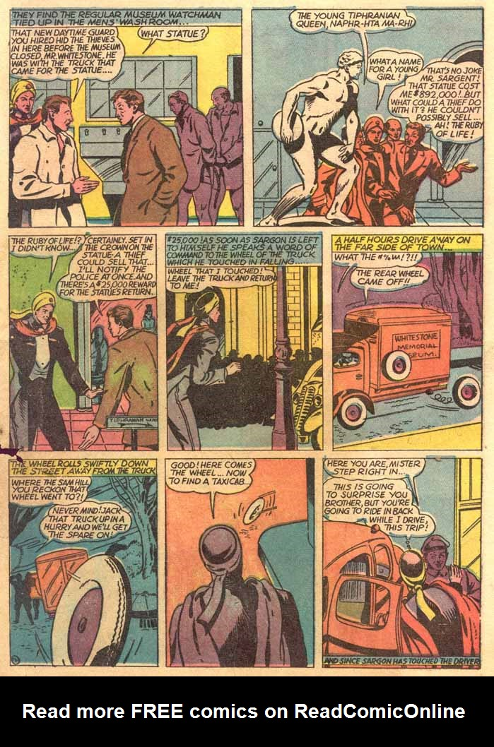 Read online All-American Comics (1939) comic -  Issue #27 - 41