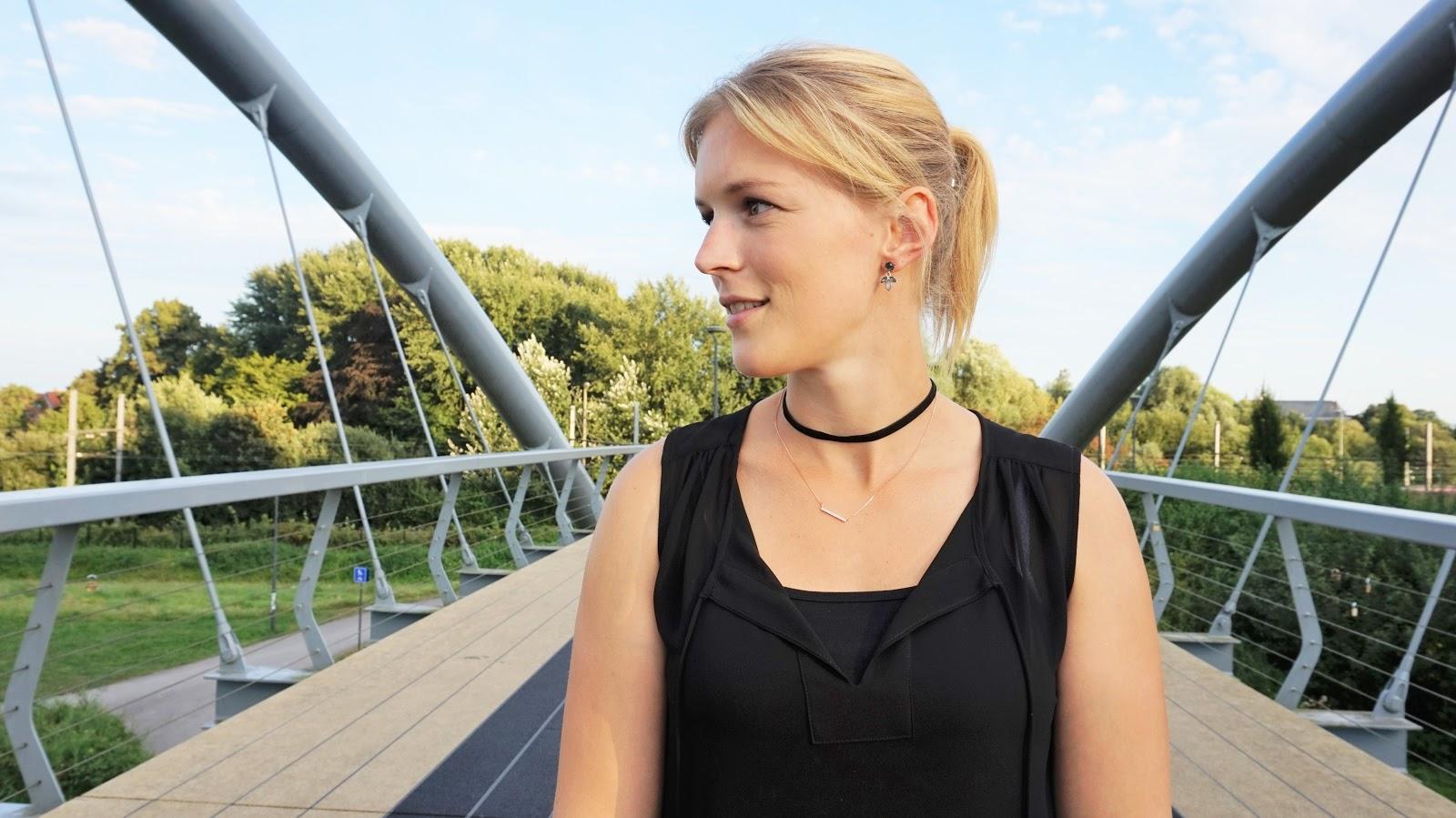 DSC08435 | Eline Van Dingenen