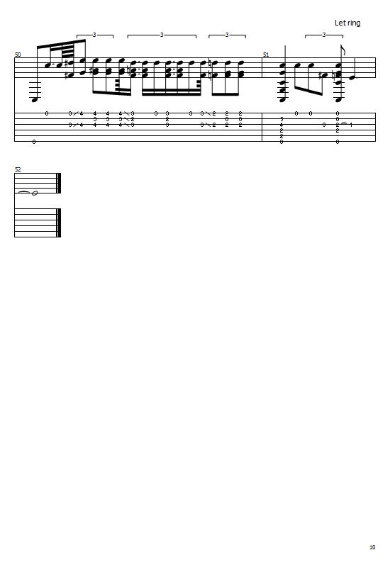 Hear My Train A  Tabs Jimi Hendrix - How To Play Hear My Train A  Jimi Hendrix Songs On Guitar Tabs & Sheet Online,Hear My Train A  Tabs Jimi Hendrix - Hear My Train A  Chords Guitar Tabs & Sheet Online.Hear My Train A  Tabs Jimi Hendrix. How To Play Hear My Train A  On Guitar Tabs & Sheet Online,Hear My Train A  Tabs Jimi Hendrix - Hear My Train A  Easy Chords Guitar Tabs & Sheet Online,Hear My Train A  Tabs Acoustic  Jimi Hendrix- How To Play Hear My Train A  Jimi Hendrix Acoustic Songs On Guitar Tabs & Sheet Online,Hear My Train A  Tabs Jimi Hendrix- Hear My Train A  Guitar Chords Free Tabs & Sheet Online,Hear My Train A  guitar tabs Jimi Hendrix; Hear My Train A  guitar chords Jimi Hendrix; guitar notes; Hear My Train A  Jimi Hendrixguitar pro tabs; Hear My Train A  guitar tablature; Hear My Train A  guitar chords songs; Hear My Train A  Jimi Hendrixbasic guitar chords; tablature; easy Hear My Train A  Jimi Hendrix; guitar tabs; easy guitar songs; Hear My Train A  Jimi Hendrixguitar sheet music; guitar songs; bass tabs; acoustic guitar chords; guitar chart; cords of guitar; tab music; guitar chords and tabs; guitar tuner; guitar sheet; guitar tabs songs; guitar song; electric guitar chords; guitar Hear My Train A  Jimi Hendrix; chord charts; tabs and chords Hear My Train A  Jimi Hendrix; a chord guitar; easy guitar chords; guitar basics; simple guitar chords; gitara chords; Hear My Train A  Jimi Hendrix; electric guitar tabs; Hear My Train A  Jimi Hendrix; guitar tab music; country guitar tabs; Hear My Train A  Jimi Hendrix; guitar riffs; guitar tab universe; Hear My Train A  Jimi Hendrix; guitar keys; Hear My Train A  Jimi Hendrix; printable guitar chords; guitar table; esteban guitar; Hear My Train A  Jimi Hendrix; all guitar chords; guitar notes for songs; Hear My Train A  Jimi Hendrix; guitar chords online; music tablature; Hear My Train A  Jimi Hendrix; acoustic guitar; all chords; guitar fingers; Hear My Train A  Jimi Hendrixguitar chords tabs; Hear My Tra