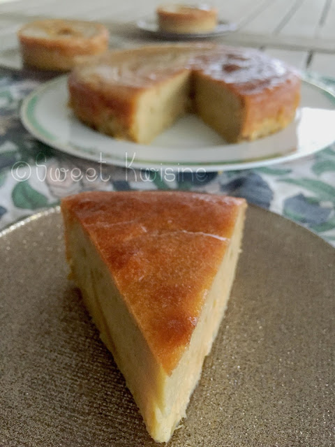 sweet kwisine, gluten free, rhum de Martinique, gâteau, patate douce, coco,noix de coco, sweet potatoe, cake, martinique, cuisine antillaise, french west indies, tropical food, west indian food, caribbean, caribbean food