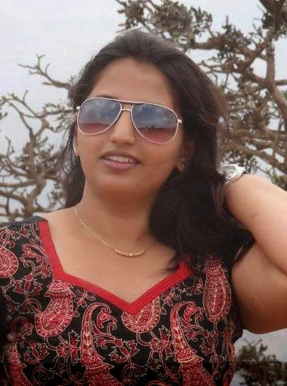 Gujarathi sexy girls