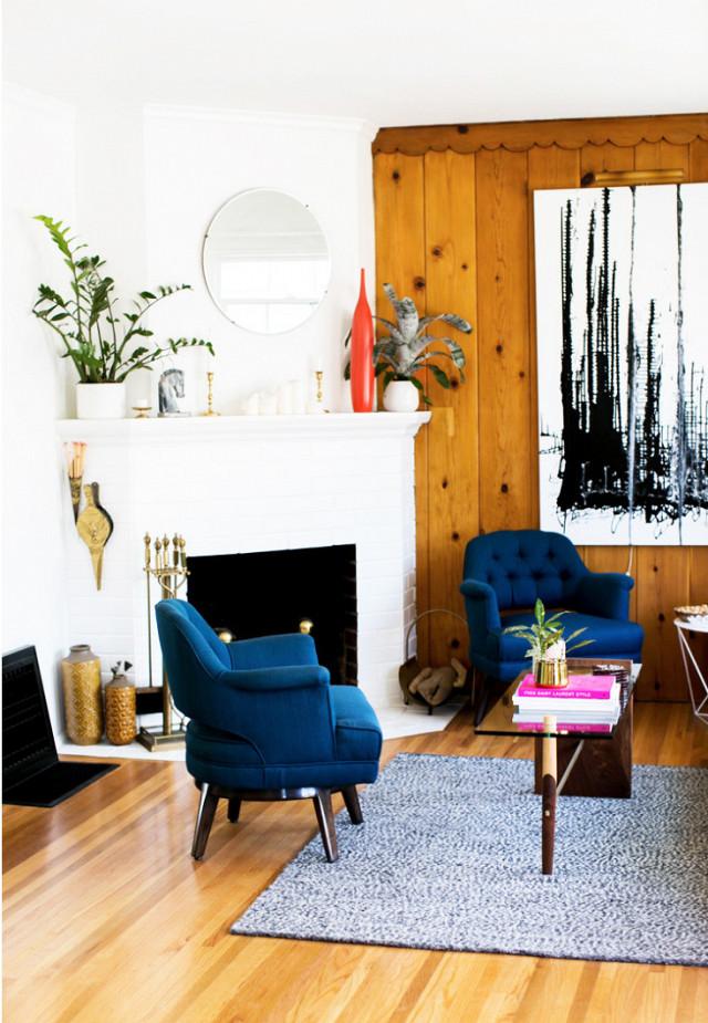 Fuse a Sculptural Item ! Home Decor
