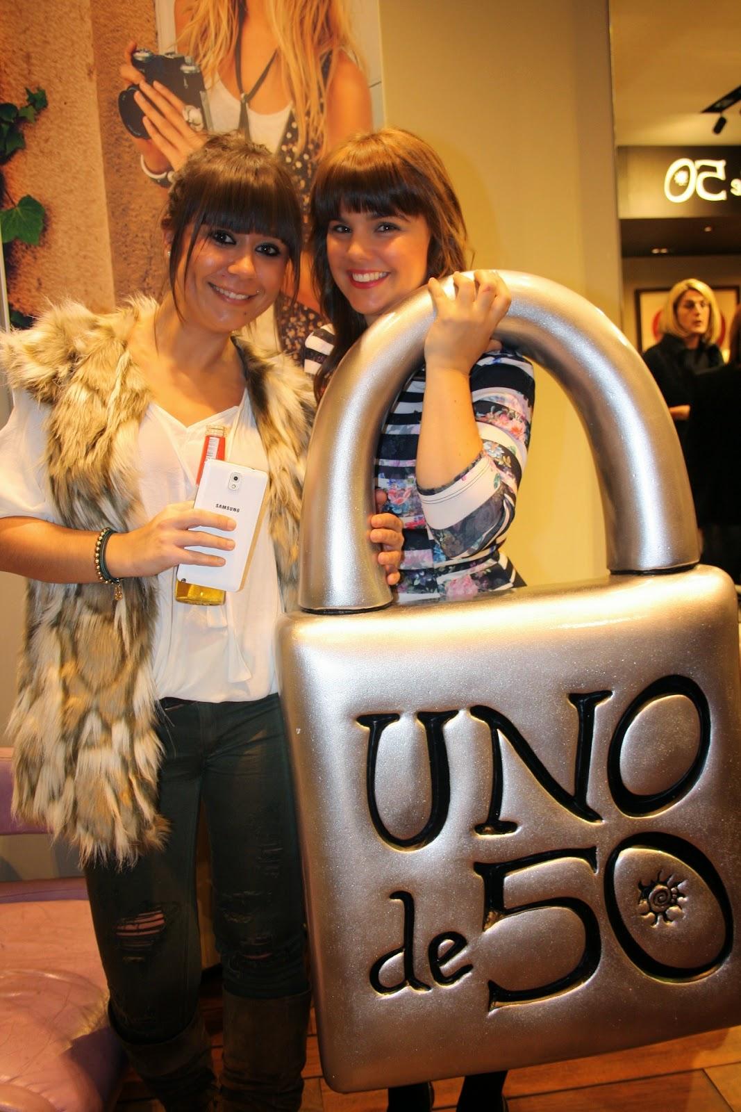 http://ilovemelita.blogspot.com.es/2014/03/evento-blogger-en-uno-de-50.html