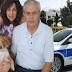 Νέα στοιχεία για τη δολοφονία του ζευγαριού - Υπάρχουν βίντεο
