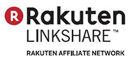 is rakuten affiliate program good