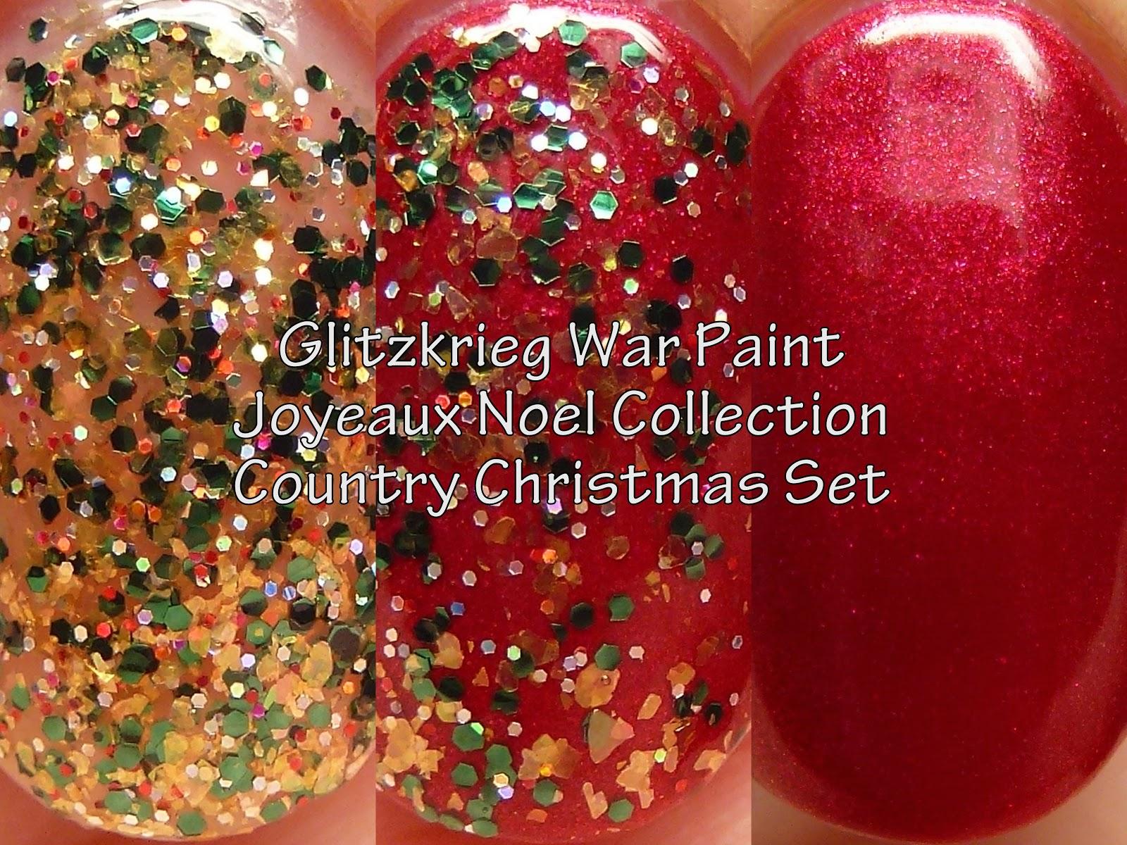 Atractivo Mau Cinco Noel Uñas Foto - Ideas de Arte de Uñas ...