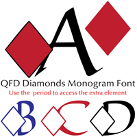 https://www.silhouettedesignstore.com/designs/284089?search=diamonds+monogram+font&sortby=relevance&submitted_search=true