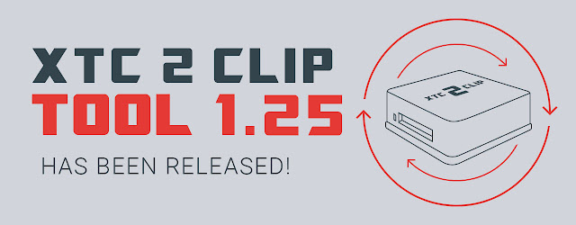 XTC2Clip Tool Latest Version V1.25 Full Cracked Setup Free Download