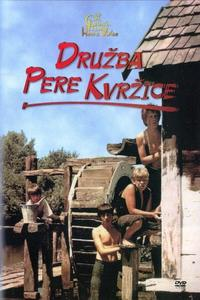 Watch Pero Kvrzica's Comradeship Online Free in HD