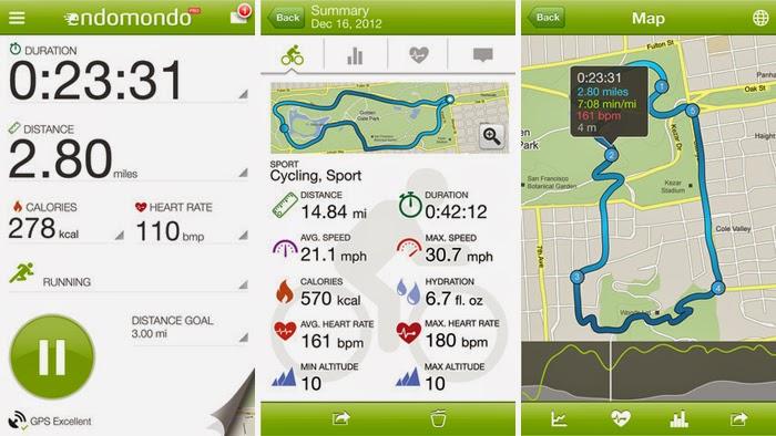 Seguimiento en Tiempo Real, Comprobar tu Progreso, Ver Mapas y Compartir tus Entrenamientos, sports tracker, sport tracker, sportstracker, sporttracker, sport track, Mejores Aplicaciones Android, Mejores App Android, Mejores Apps Android