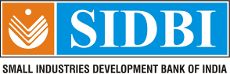 Small Industries Development Bank of India, SIDBI, Bank, Graduation, Assistant Manager, Manager, Private Secretary, Consultant, freejobalert, Sarkari Naukri, Latest Jobs, UP, Uttar Pradesh, sidbi logo