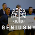 GENIUS NY: Sky Is The Limit - Largest Accelerator of Unmanned Systems