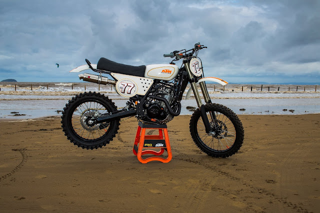 ktm bikes images 47 - photo #14