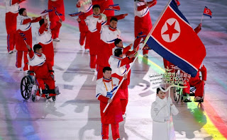 paralímpicos 2018
