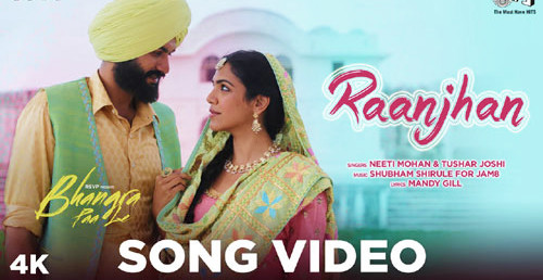 raanjhan-lyrics-video
