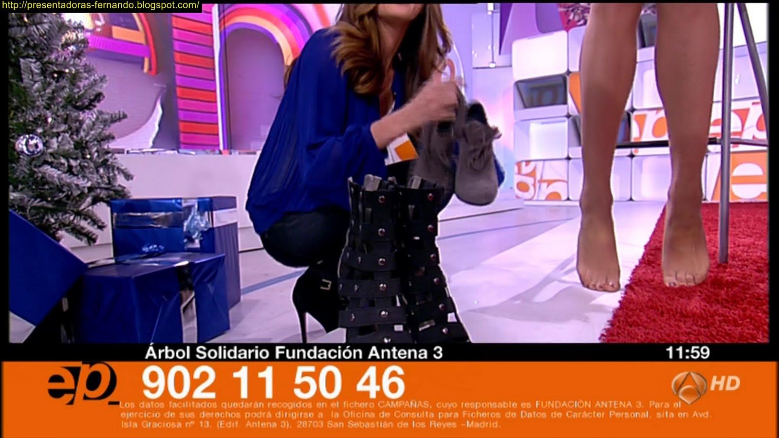 Rebeca garcia 10 fotos 5 videos descarga el pack httpscpmlinknetqdriaa - 1 3