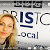 Josie Gibson - BBC Radio Bristol - 15th may 2015