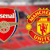 Live Streaming Arsenal vs Manchester United 11.3.2019 EPL