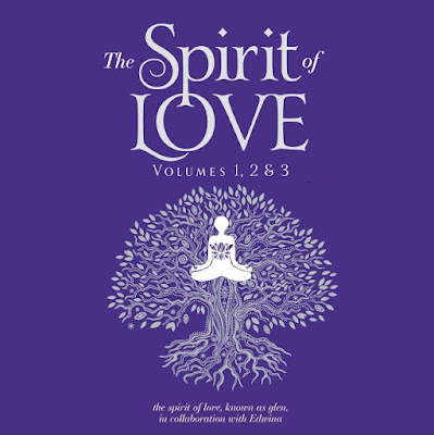 PUYB Spotlight: The Spirit Of Love