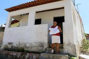 Judiciário de AL regulariza mais 580 imóveis no Sertão