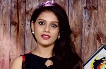 Varicocele   Arokiyame Azhagu 21-06-2016 IBC Tamil Tv