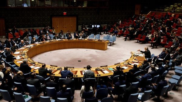 ONU saluda investigación del supuesto ataque químico en Siria