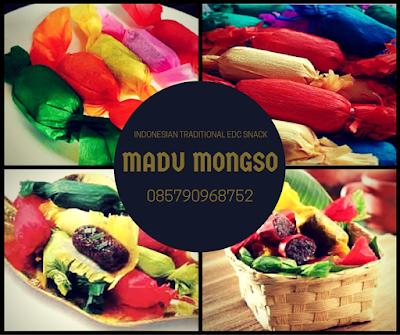 https://www.tokopedia.com/bbimshop/madu-mongso-istimewa-asli-madiun