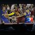myTube!, el popular cliente de YouTube para Windows 10 se actualiza con soporte 4K para la Xbox One X