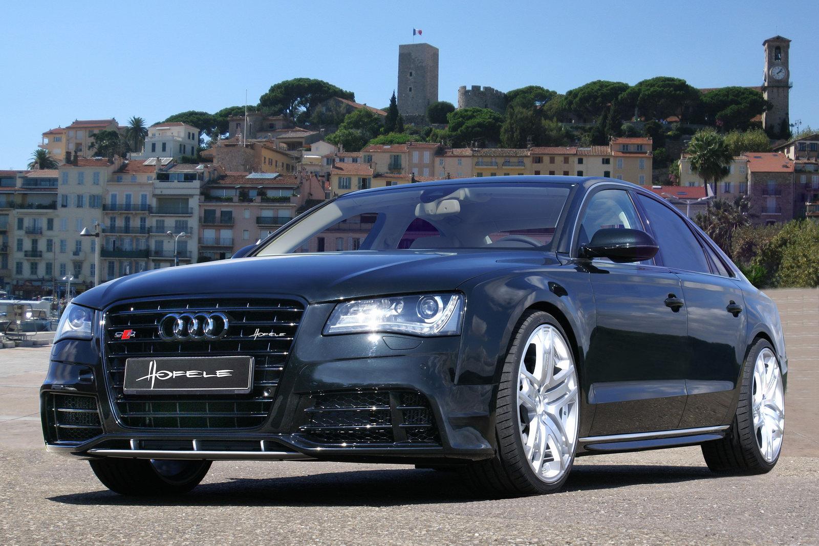 Kekurangan Audi Sr Perbandingan Harga