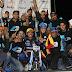ADYA Drivers Development logra su primer triunfo en Chihuahua