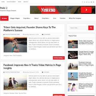 palki2-responsive-seo-friendly-blogger-templates