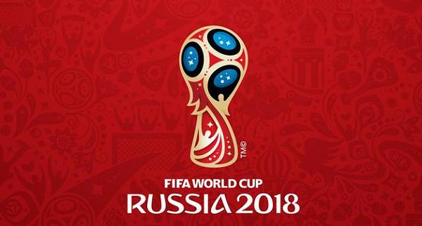 Cari Sinyal dan Satelit Parabola Siaran Trans 7 dan Trans TV Piala Dunia 2018