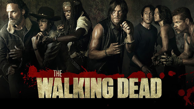 season-5-walking-dead-promo-poster.jpg