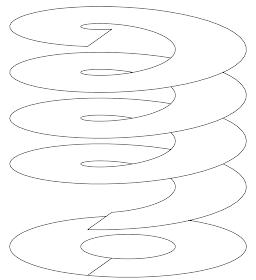 うぶつん: ketpicによる被覆空間の習作