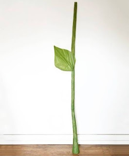 Cara Membuat Kerajinan Tangan Dari Kertas, Bunga Kertas 6