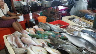 fish-markets-indonesia