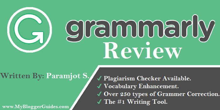 Grammarly_Review, Grammarly Review, Grammarly Premium Review